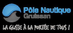 POLE NAUTIQUE GRUISSAN